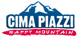 Cima Piazzi Happy Mountain